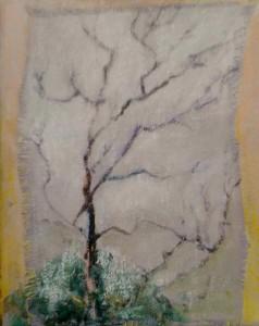 tree32